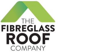 Fibreglass Roof Company | 30 Year Roofs